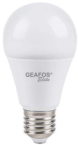 Picture of Λάμπα LED A65 20W E27 3000K ELITE
