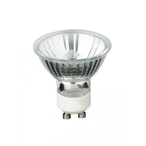 Λάμπα αλογόνου ECO GU10 28W 230V-900075