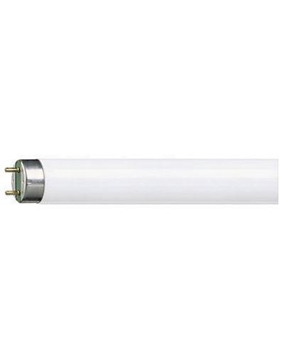 Λάμπα φθορίου Τ5 28W 6400K-900903