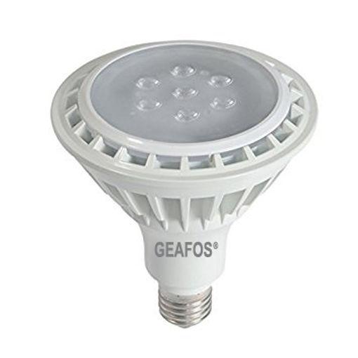 Λάμπα LED PAR38 20W 6400Κ Ε27-903870