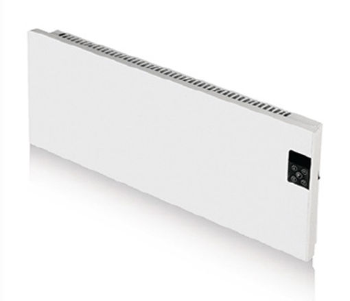 Θερμαντικό Panel 1000W-806700