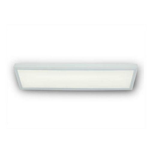 Φωτ. LED 40W Panel εξωτερικό 120Χ30 4000K-111321