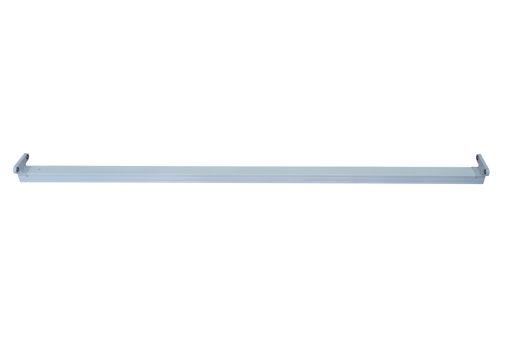 Σκαφάκι φθορίου 1x58W με ηλεκτρονικό ballast-112022