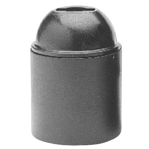 Ντουί Ε27 Μαύρο-803109