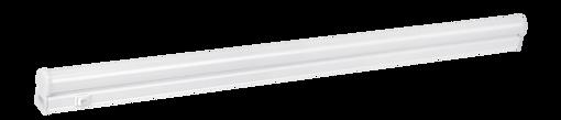 Φωτιστικό LED Slim 4W 4000K 0.3m με διακόπτη-101701