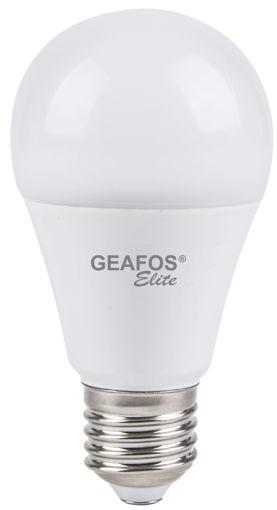 Λάμπα LED A60 8W E27 3000K-904061