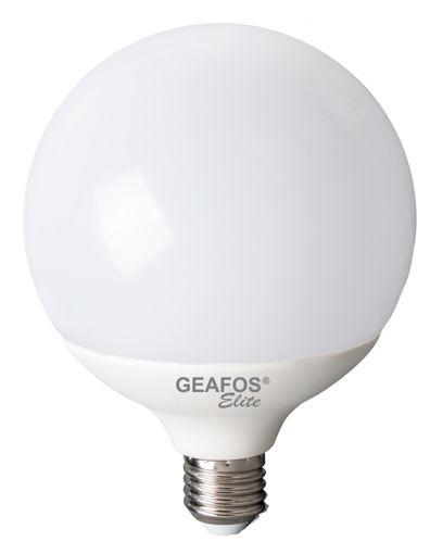 Λάμπα LED GLOBE G95 15W 3000K E27-904067