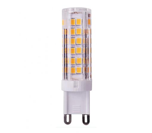 Λάμπα LED G9 SMD 7W 3000K-904080