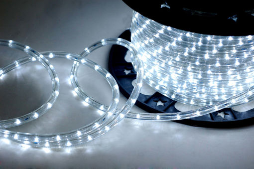 Picture of Φωτοσωλήνας LED Μονοκάναλος Ψυχρός