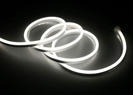 Φωτοσωλήνας LED NEON 4000Κ-843001
