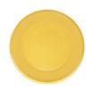 Πιάτι Βαθύ Νο 581 Κίτρινο-404631