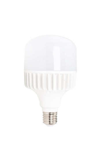 Picture of ΛΑΜΠΑ LED 80W 6000K E40